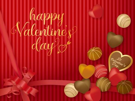 Valentine image _17