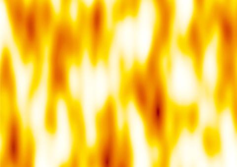 불꽃의 이미지