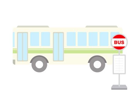 Bus 02