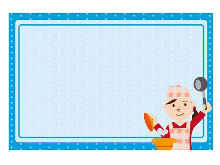 烹飪_成人8