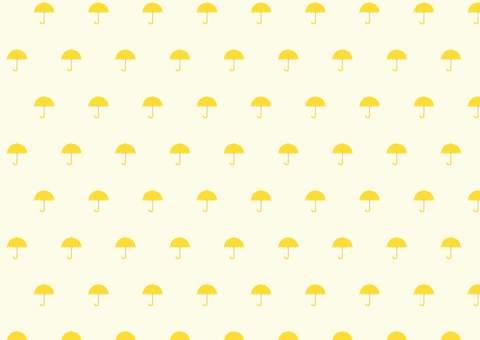 Umbrella background