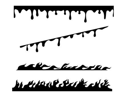 零件掛火紋1