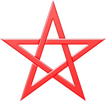 star 2-2