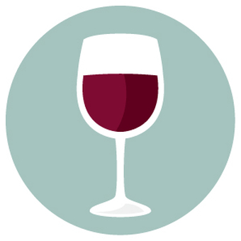 Red wine # 02