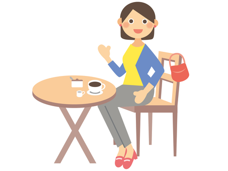 Cafe _ 10