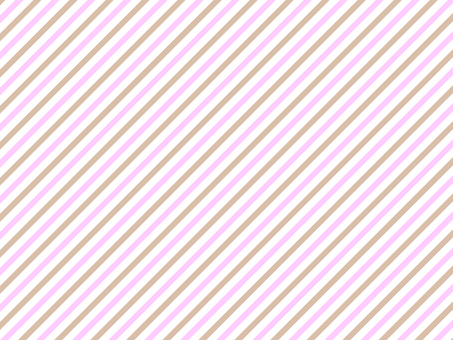Diagonal stripes 10