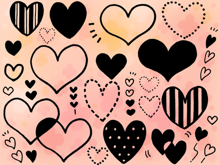 Heart 24