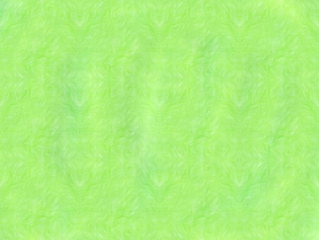 Paper 01 (green)