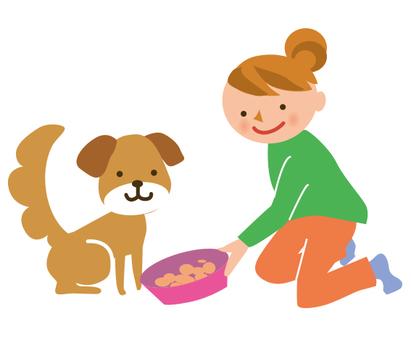 Pet's care 2