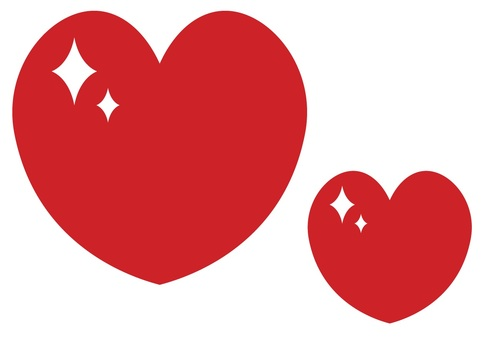Kirari Heart