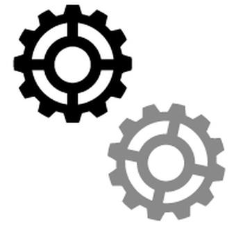 Gear 2-1