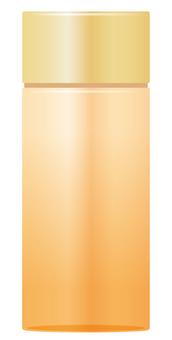 化粧水 ボトル
