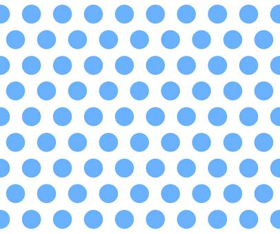 圓點圖案1
