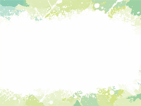Paint background No. 13