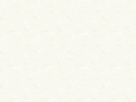 종이 패턴 _ 화이트 _ 선
