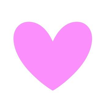 Heart A-3