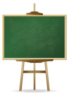 菜單招牌(黑板2)