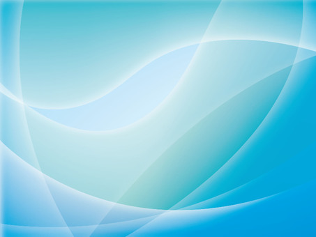 IT image wave background material