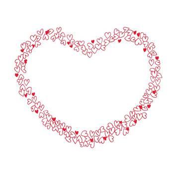 Heart at heart