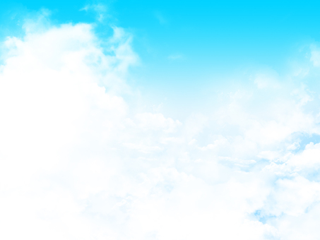 Clouds and sky 3