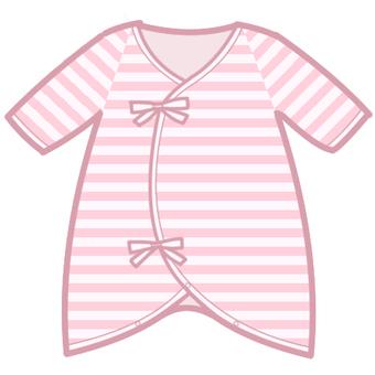 Combi underwear 03