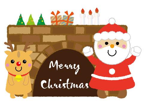Santa 26_03