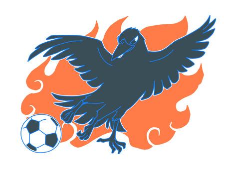 Soccer Yata Galas 2