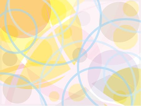 Refreshing background 16319