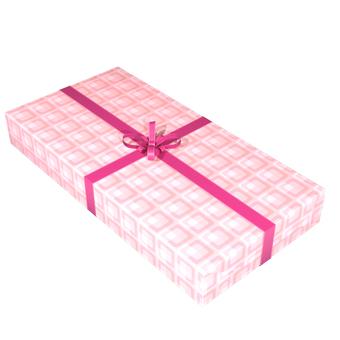 Present box 29