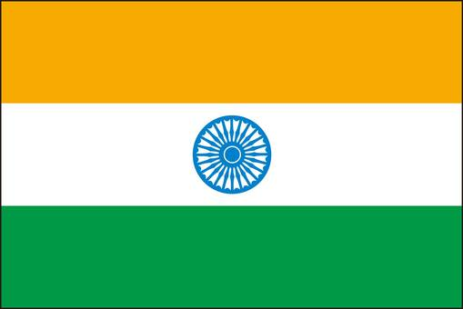 India Country of South Asia