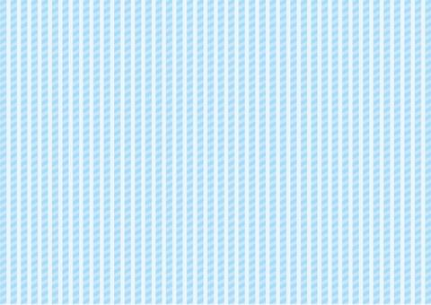 Texture (light blue 04)