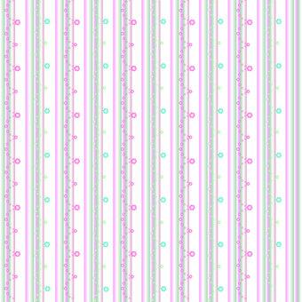 Stripe wallpaper 1