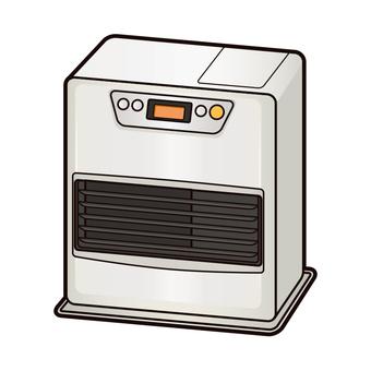 0547_appliance