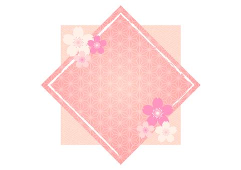 Cherry blossoms 231