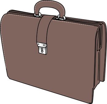 Dulles Bag