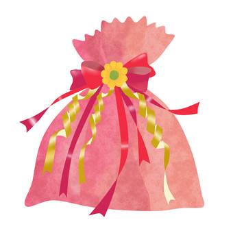 Present Pinque