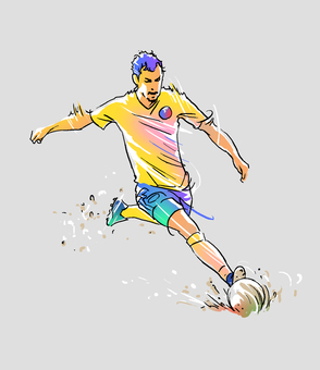 Soccer Sports 2