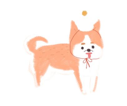 Kagami Riku