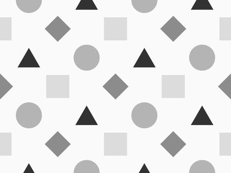 Figure_Circle_Polygon_4