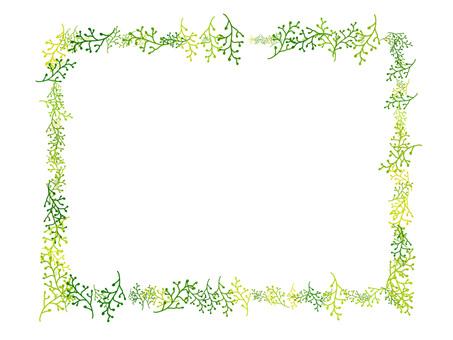 Thread frame ver 10