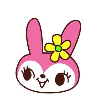 Mascot 1
