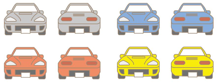 Auto 02