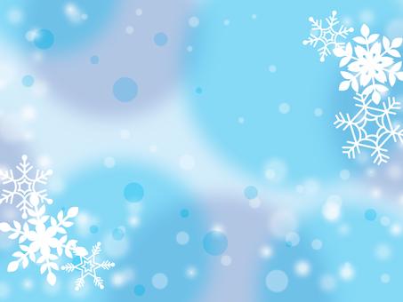 Winter image 006