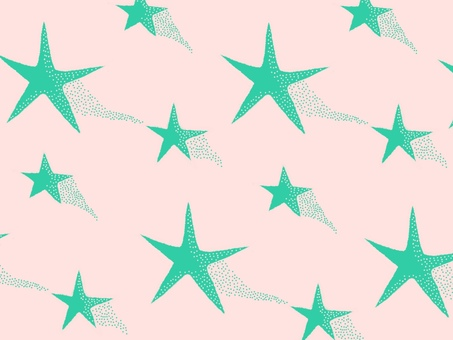 Stars Ivory