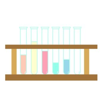 Test tube stand 02