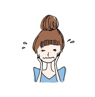 woman_sad