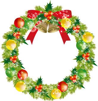 Christmas _ Lease 46