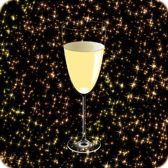 White wine y