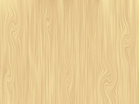 White texture (vertical wood grain)