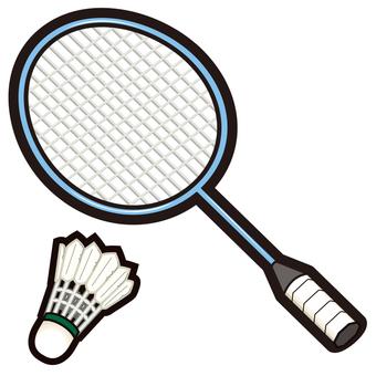 0051_sports
